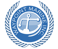 Waypoint Marine – Municipal and Private Marina Management